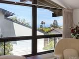 2837 Palos Verdes Drive - Photo 16