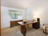 2837 Palos Verdes Drive - Photo 26