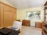 2837 Palos Verdes Drive - Photo 28