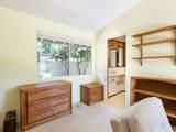 2837 Palos Verdes Drive - Photo 29