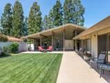 2837 Palos Verdes Drive - Photo 4
