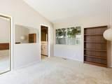 2837 Palos Verdes Drive - Photo 32