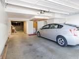 2837 Palos Verdes Drive - Photo 34