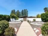 2837 Palos Verdes Drive - Photo 35