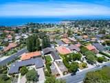 2837 Palos Verdes Drive - Photo 36