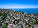 2837 Palos Verdes Drive - Photo 39