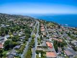 2837 Palos Verdes Drive - Photo 40