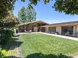 2837 Palos Verdes Drive - Photo 5