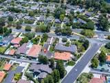 2837 Palos Verdes Drive - Photo 42