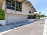 2837 Palos Verdes Drive - Photo 43