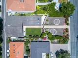 2837 Palos Verdes Drive - Photo 44