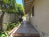 2837 Palos Verdes Drive - Photo 45