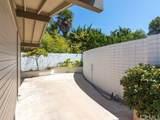 2837 Palos Verdes Drive - Photo 46