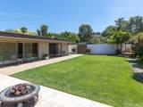 2837 Palos Verdes Drive - Photo 6