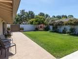2837 Palos Verdes Drive - Photo 7