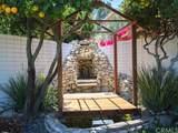 2837 Palos Verdes Drive - Photo 8