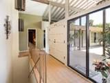 2837 Palos Verdes Drive - Photo 10