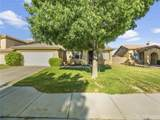 45738 Coventry Court - Photo 2