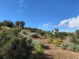 5428 Foley Road - Photo 30