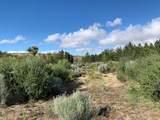5428 Foley Road - Photo 31