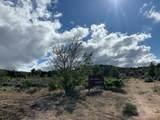 5428 Foley Road - Photo 36