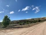 5428 Foley Road - Photo 40