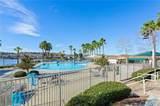 23576 Cruise Circle Drive - Photo 40