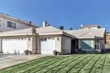 13600 Sierra Vista Drive - Photo 1