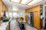 13600 Sierra Vista Drive - Photo 2