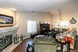 13600 Sierra Vista Drive - Photo 3