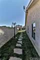 13600 Sierra Vista Drive - Photo 24