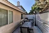 13600 Sierra Vista Drive - Photo 25