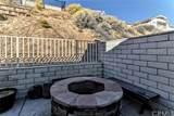 13600 Sierra Vista Drive - Photo 27
