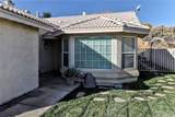 13600 Sierra Vista Drive - Photo 28