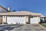 13600 Sierra Vista Drive - Photo 29