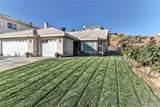 13600 Sierra Vista Drive - Photo 30
