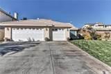 13600 Sierra Vista Drive - Photo 31