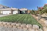 13600 Sierra Vista Drive - Photo 32