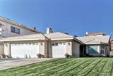 13600 Sierra Vista Drive - Photo 33