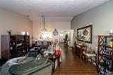 13600 Sierra Vista Drive - Photo 9
