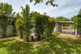 1335 Larkspur Court - Photo 15
