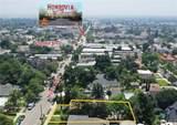 167 Myrtle Avenue - Photo 1