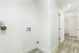 438 Shaftesbury Avenue - Photo 31