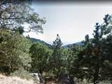 0 Peak Circle - Photo 7