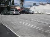 17029 Chatsworth Street - Photo 11