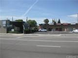 17029 Chatsworth Street - Photo 35