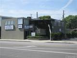 17029 Chatsworth Street - Photo 38