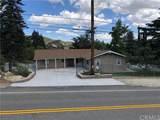 8720 Oak Glen Road - Photo 1
