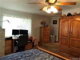 8720 Oak Glen Road - Photo 18