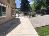8720 Oak Glen Road - Photo 3